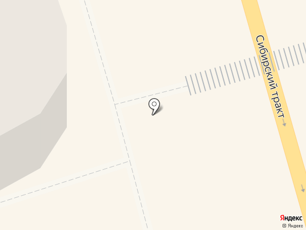 Связной на карте Казани