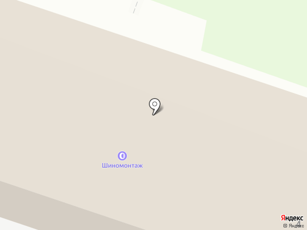 Татсталь на карте Казани