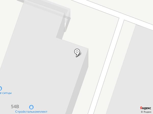 Портал+ на карте Казани