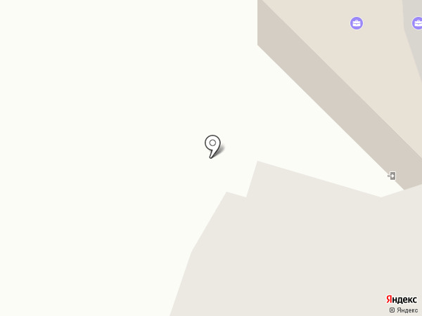 Кухни и кухоньки на карте Казани
