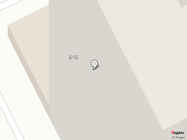 Agency-kazan на карте Казани
