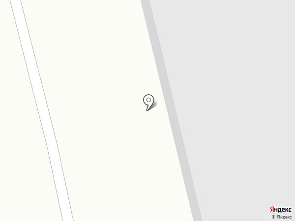 Компания на карте Усадов