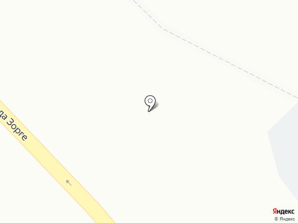 УДОБНЫЕ ДЕНЬГИ 5 на карте Казани