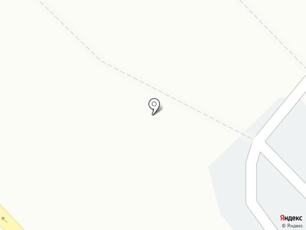 Mr.Burger на карте Казани