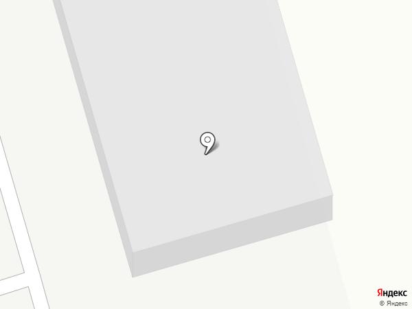 Ритуальная служба на карте Усадов