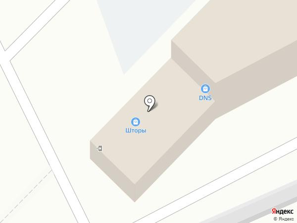 OZON.ru на карте Казани