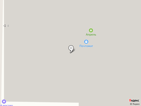 Ра на карте Казани