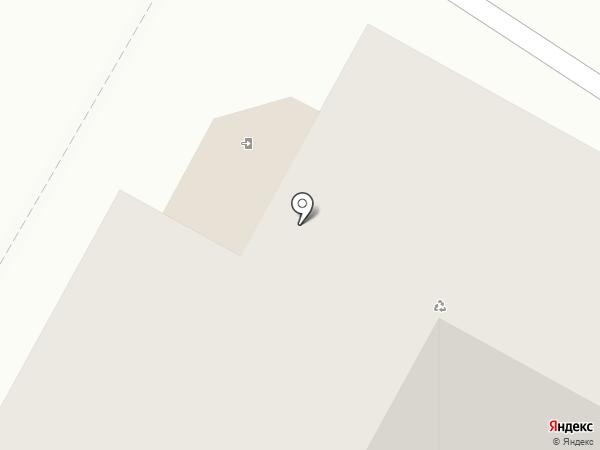 ГИБДД на карте Казани