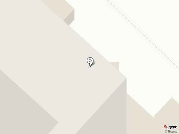 Копировальный центр на карте Казани