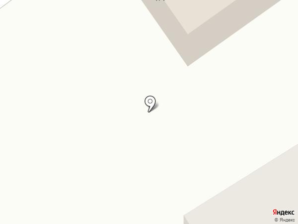 Магазин продуктов на карте Стрижей