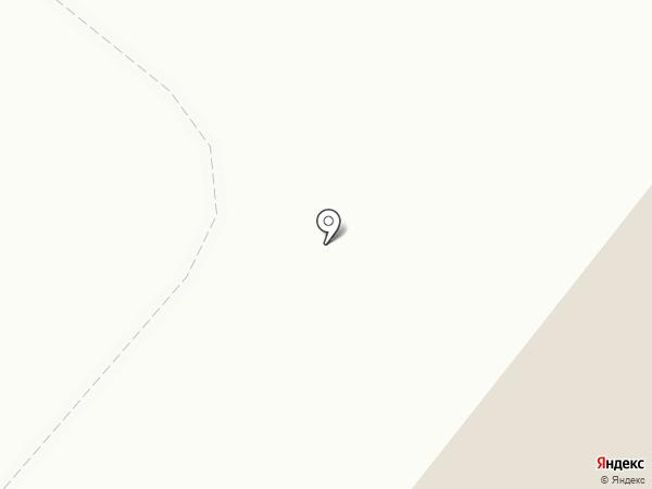 Старый Ереван на карте Казани