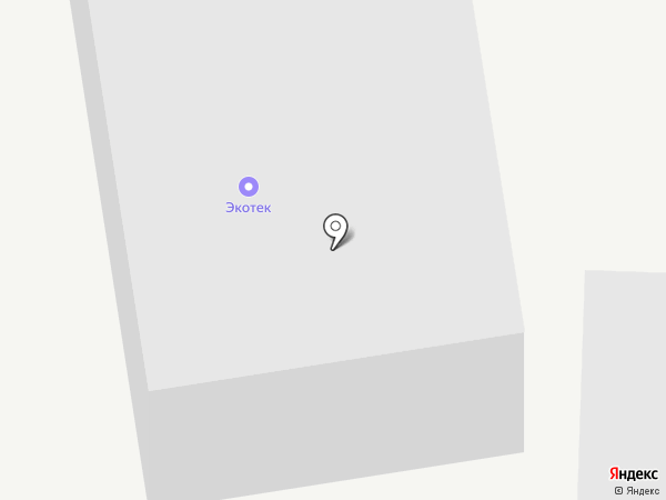 Цех кованых изделий на карте Березовки