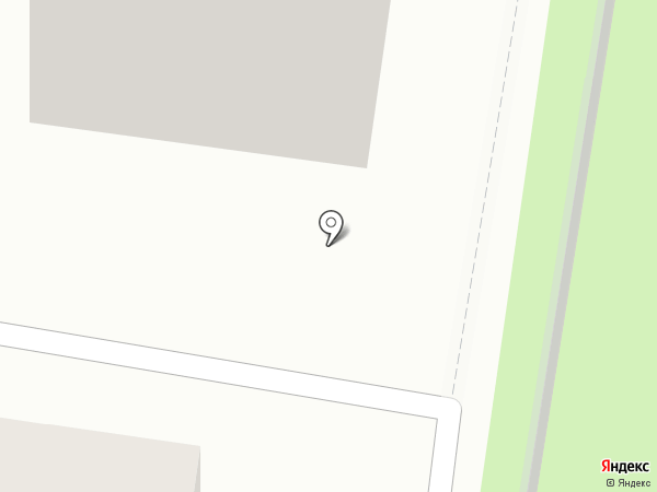 Тольяттинский центр права на карте Тольятти