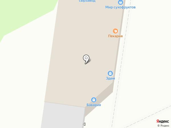 Ваши деньги на карте Тольятти