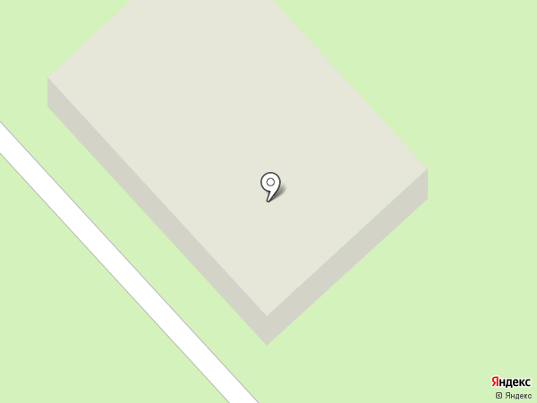 Приволье на карте Жигулей