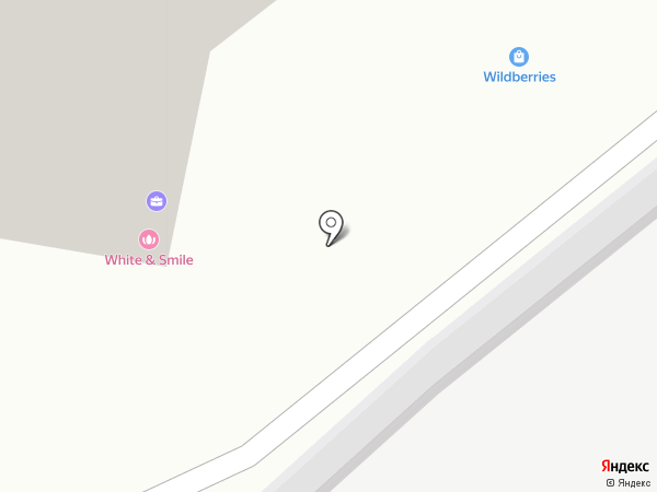 ОИЛ Маркет на карте Тольятти