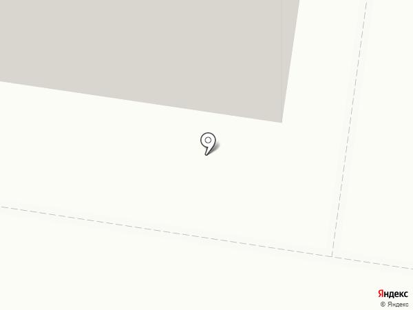 Для всей семьи на карте Тольятти
