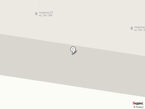 Центр Трансфер Фактор Тольятти на карте Тольятти