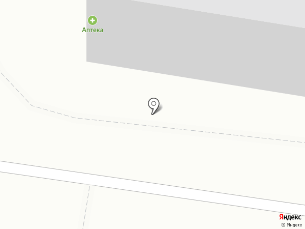 Сеть аптек низких цен на карте Тольятти