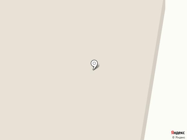 Техносила на карте Тольятти