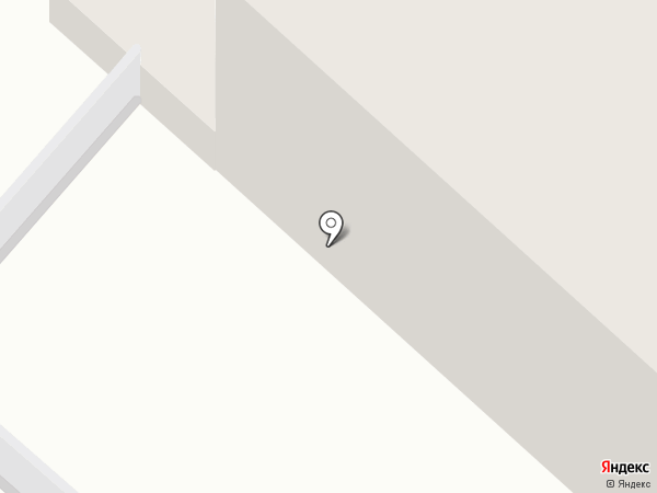 UNIQUM KIDS на карте Высокой Горы