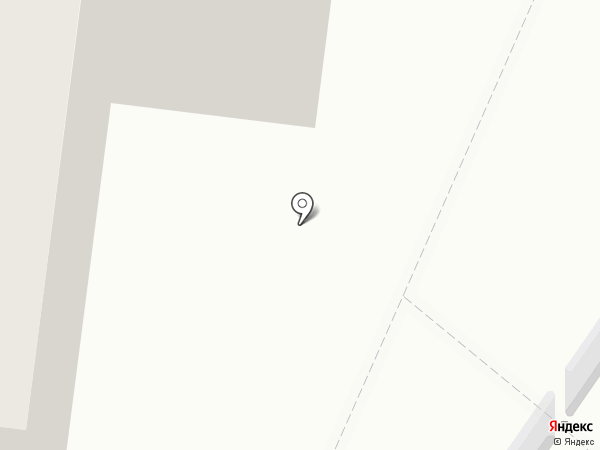 Оазис на карте Тольятти