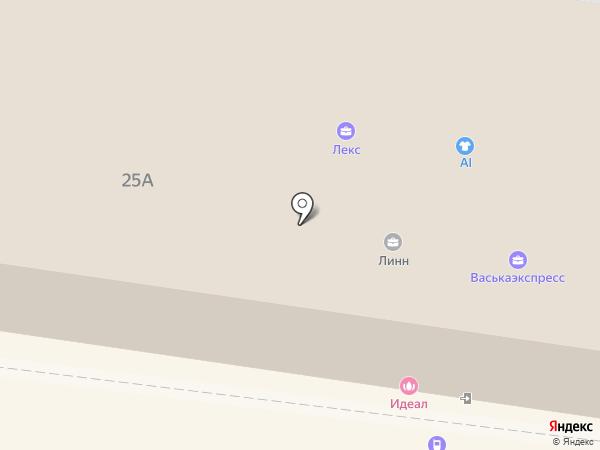 Tltdetki на карте Тольятти