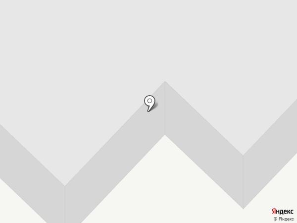БетонГрупп на карте Казани