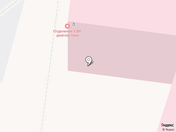 Рус Медикал Технолоджи, ЗАО на карте Тольятти