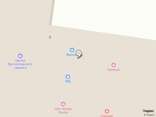 Живое пенное разливное на карте Тольятти