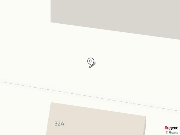 Wiener Bier на карте Тольятти