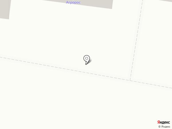 Blizko на карте Тольятти