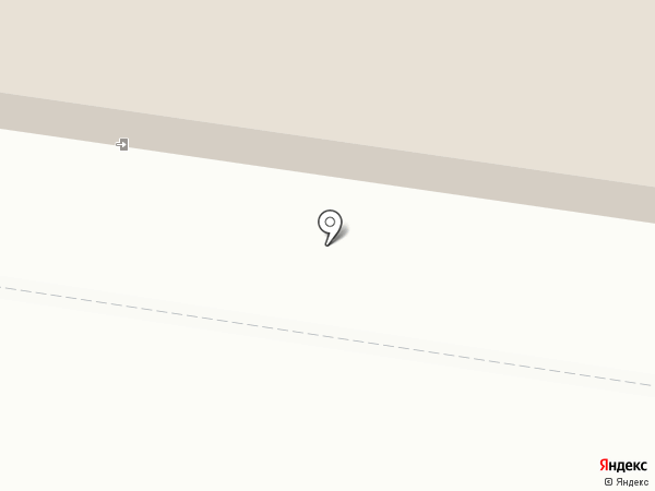 FoodBox на карте Тольятти