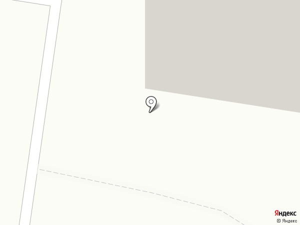 Божена на карте Тольятти