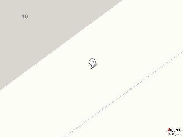 Bit Мастер на карте Тольятти