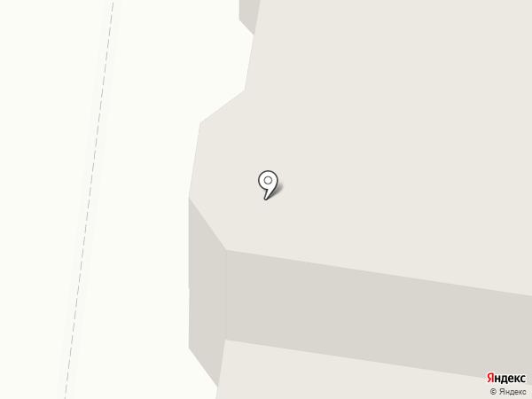 Логитек+ на карте Тольятти