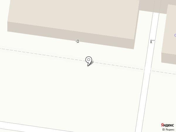 АртиДом на карте Тольятти