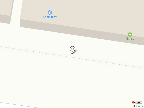 Бум на карте Тольятти