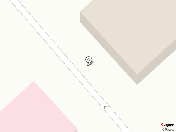 Фатум 3 на карте Богородского