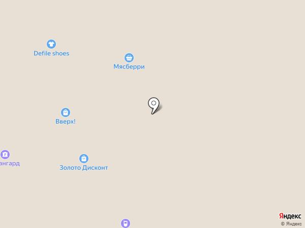 Toy.ru на карте Тольятти