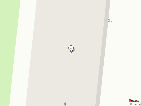 Helloprint на карте Тольятти