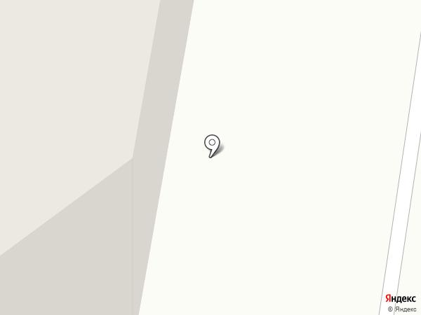 ROLLOFF на карте Тольятти