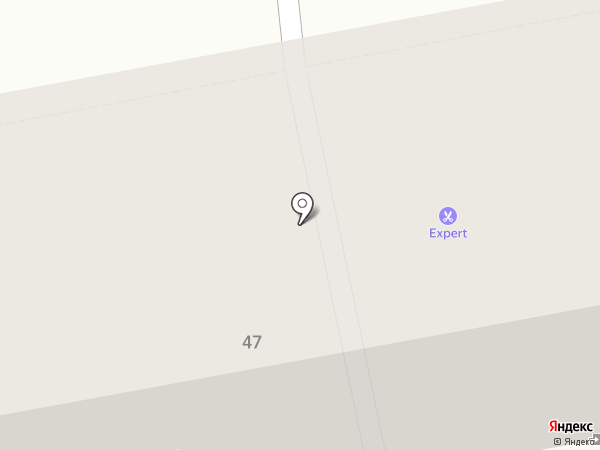 Утка по-пекински на карте Тольятти