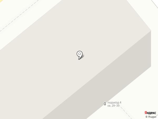 Тольяттинская городская Коллегия адвокатов №113 на карте Тольятти