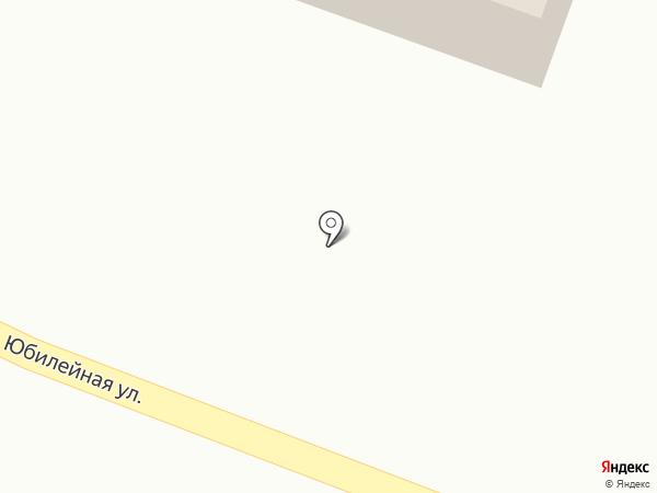 Шериф на карте Бахты