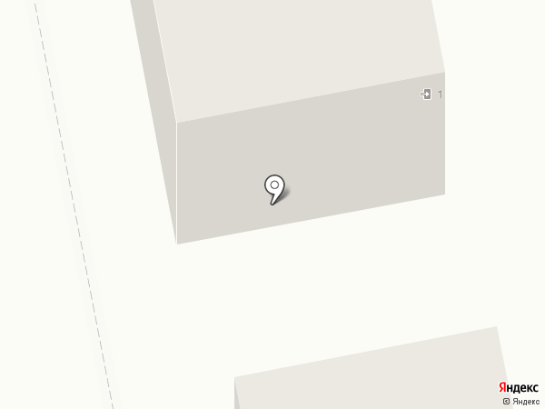Pay. Travel на карте Тольятти