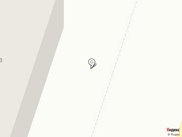 Мастерская по ремонту бытовой электроники на карте Тольятти