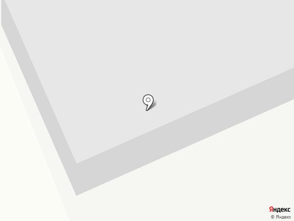 Строганые изделия на карте Бахты