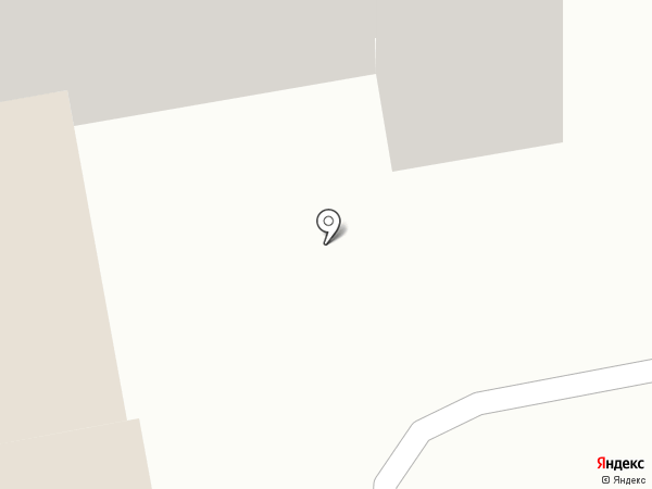 Virgin Connect на карте Тольятти
