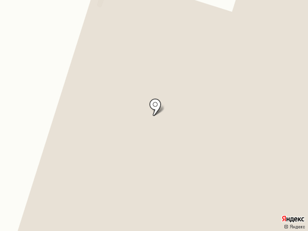 Ивес-Авто на карте Тольятти